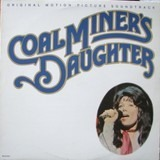 Coal Miner's Daughter:  OST - Owen Bradley
