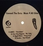 Connect The Dots: Music For All Cities - Various