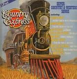 Country Express - Various Artists
