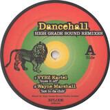 Dancehall (High Grade Sound Remixes) Vol. 2 - Various