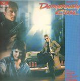 Dangerously Close - The Smithereens, Black Uhuru, Green On Red...