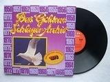 Das Goldene Schlager-Archiv - Die Hits Des Jahres 1973 - Various