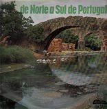 de Norte a Sul de Portugal - Various