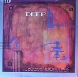 Deep Heat - House Compilation