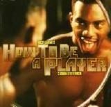 Def Jam's How To Be A Player Soundtrack - Def Jam / Various Artists