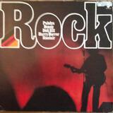 Deutsch Rock - Puhdys / Didi Zill a.o.