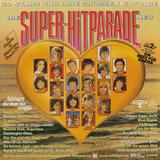 Die Super-Hitparade '82 - Roland Kaiser, Daliah Lavi, Costa Cordalis a.o.