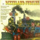 Dixieland Jubilee - Old Merrytale Jazzband, Stuttgarter Dixieland a.o.
