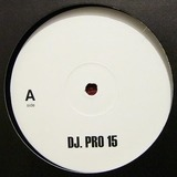 DJ. Pro 15 - Unkle, Dave Gahan, Hot Chip