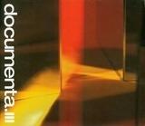 Documenta.III - Mike Ladd,Them,Josh Martinez,Sonic Sum, u.a