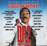 Dr. Dolittle 2 (Original Soundtrack) - Alicia Keys / Luther Vandross / a.o.