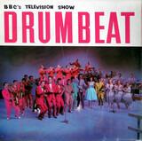 Drumbeat - Adam Faith / Vince Eager / Sylvia Sands / Dennis Lotis / a.o.