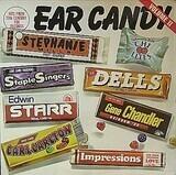 Ear Candy Volume II - Stephanie Mills, The Chi-Lites a.o.