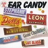 Ear Candy - Stephanie Mills, Gene Chandler a.o.