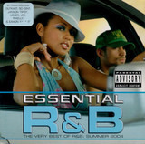 Essential R&B - Eamon, Outkast, Chingy a.o.
