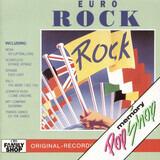 Euro-Rock - Nena, Spliff, a.o.
