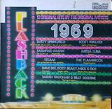 Flashback 1969 - Steam a.o.