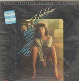 Flashdance - Original Soundtrack From The Motion Picture - Irene Cara, Michael Sembello, Donna Summer a.o.