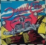 Formel Eins - Herbst '85 - Kate Bush, Tina Turner, UB 40, Phil Collins...