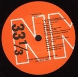 Fourplay - Elvis Costello, Billy Bragg, Mantronix, Miles Davis