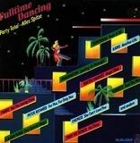 Fulltime Dancing - Supermax, Kano, Imgaination, a.o.