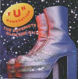Fun Generation - The Superhits Of Glam And Glitter - Suzi Quatro, Pilot, Alice Cooper, a.o.