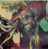 George Clinton Family Series Pt. 2 - Funkadelic, Ron Dunbar, Horny Horns