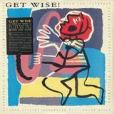 Get Wise - Team Ten / David Quinn a.o.