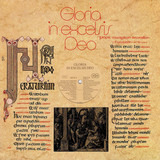 GLORIA IN EXCELSIS DEO - Various