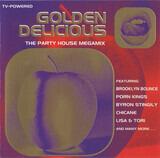 Golden Delicious - Chicane, a.o.
