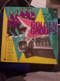 Golden Groups - Chimes, Tony Allen, u.a.