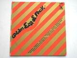 Golden Era Of Rock - Fats Domino, The Ventures, Cascades a.o.