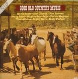 Good old Country Music - Various Artists