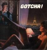 Gotcha! - Nik Kershaw, Joan Jett And The Blackhearts, Bronski Beat...