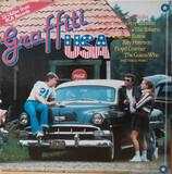 "Graffiti USA ""32 Oldies From RCA Records"" - Neil Sedaka / Paul Anka / Roy Orbison a. o."