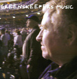 Greenskeepers Music 8 - Members Only / 2nd Shift / BNG