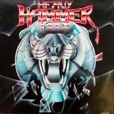 Heavy Hammer Hits - Blue Öyster Cult, Ozzy Osbourne, Judas Priest a.o.