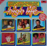 High Life - Visage, Abba, Spargo a.o.