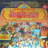 High Life - 20 Original Top Hits - Jean Michel Jarre, Billy Ocean, Baccara ...