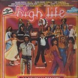 High Life - 20 Original Top Hits - Village People, Oliver Onions, LUV...a.o.
