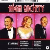 High Society - Bing Crosby, Frank Sinatra, a.o.