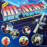 Hit-News - Frankie goes to Hollywood, Shannon, My Mine