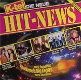 Hit-News - Hit-News