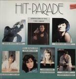 Hit Parade - Various Artists
