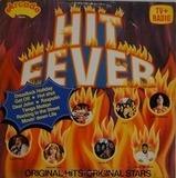 Hit Fever - 10 CC, Karen Young a.o.