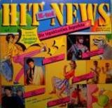 Hit-News - Various