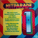 Hitparade 1 - Hitparade 1
