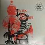Ich Bin Ein Berliner - Various