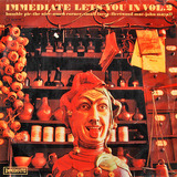 Immediate Lets You In Vol. 2 - Small Faces, Fleetwood Mac, John Mayall...