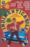Indimenticabili 1 - Elvis / Paul Anka / Chubby Checker a.o.
